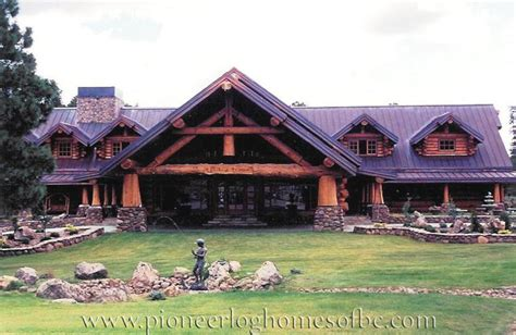 sharty barn plans bc canada