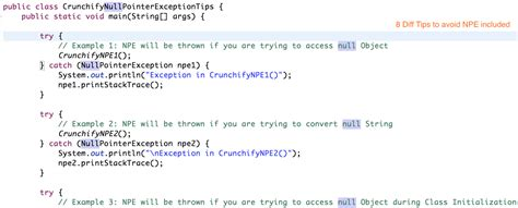 null pointer exception at layoutinflater have you noticed java lang nullpointerexception npe try