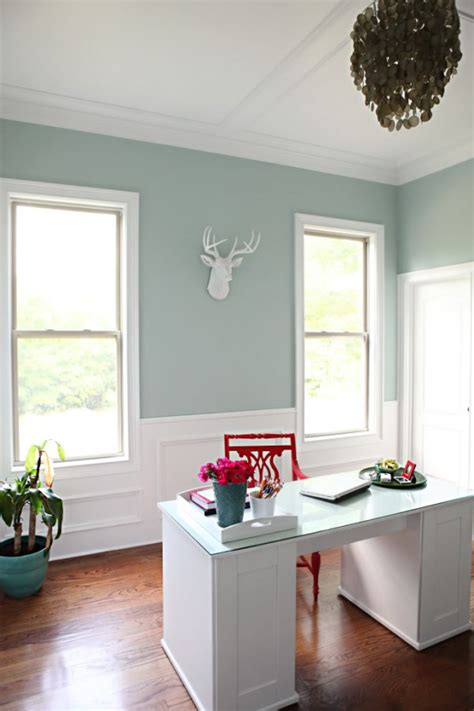 palladian blue benjamin moore sea salt vs palladian blue choose paint colors without