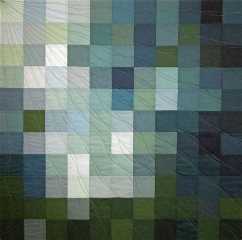 The Quilted Forest by Chris S Quilting Universe Quot Sunlight In The Forest Quot Is Quilted