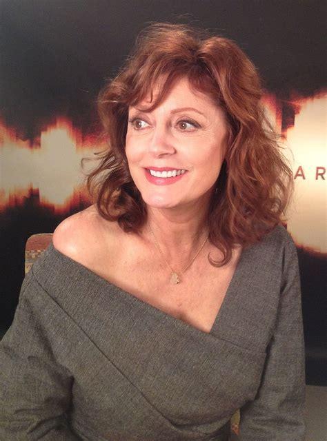 susan sarandon actress susan sarandon wikipedia