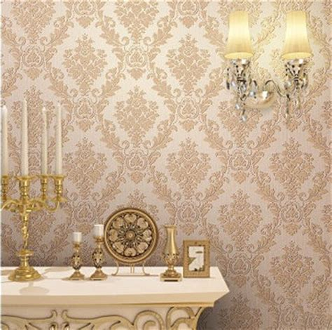 popular and wallpaper buy popular and wallpaper lots from china and