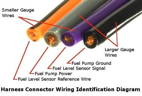 delphi fuel pump wiring diagram wiring diagram  schematic diagram images