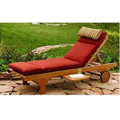 buy eucalyptus resort chair from wooden chaise lounge simple home decoration