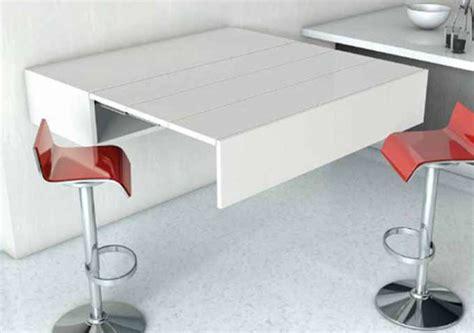 guide scorrevoli per tavoli nuovi meccanismi scorrevoli in alluminio di omge per