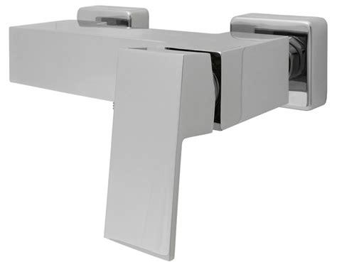 rubinetto design design rubinetto miscelatore monocomando bagno doccia