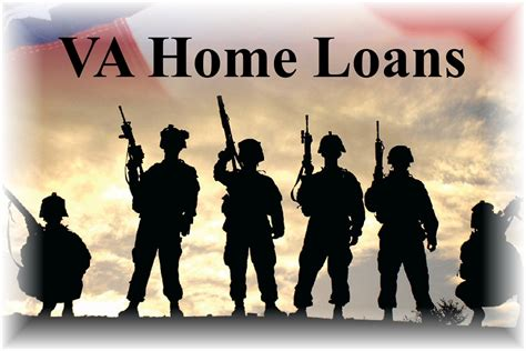 va housing loan eligibility va loans readysetloan
