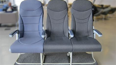 Wide Seat by Those Confusing Aircraft Seat Measurements Explained