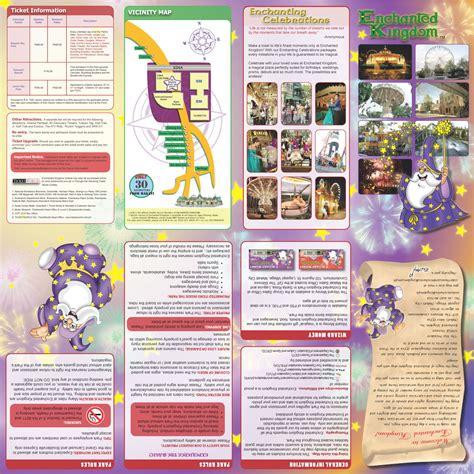 enchanted kingdom website 2016 enchanted kingdom ticket price