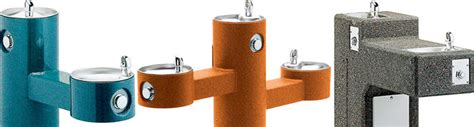 changing kitchen faucet do yourself outside faucet locks at lowes changing kitchen faucet do