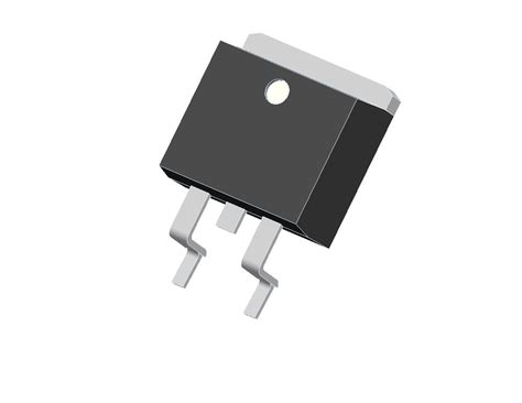 schottky diode low vf schottky diode ultra low vf 28 images ultra low vf trench schottky rectifiers discrete
