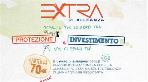 Alleanza Toro Assicurazioni Sede Legale by Alleanza Assicurazioni S P A Associazione Meravigliosi