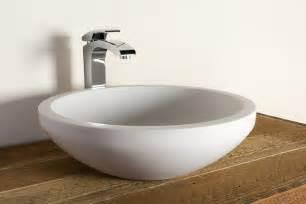 badezimmer aufsatzwaschbecken freestanding baths basins vanities cabinets