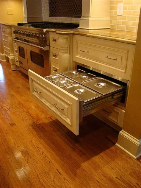 Kitchen Warming Drawer warming drawer kitchen ideas