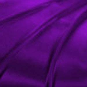 royal purple pics for gt color royal purple