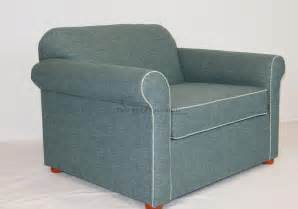 Sofa Beds Single Chair Chair Sofabed Sofa Bed Specialists