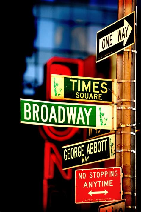 White Musical Tickets - 25 best ideas about broadway on musical
