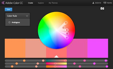 color scheme website 28 images 25 awesome tools for choosing a website color scheme how to 7 website color scheme best practices accrisoft
