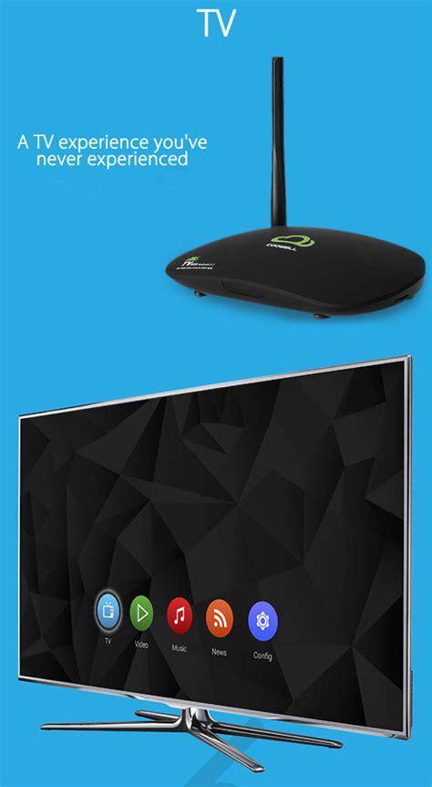 rockchip remote apk coowell v3 rk3368 kodi 2g 16g tv box