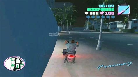 Grand Theft Auto Vice City by Grand Theft Auto Vice City Game Codes Fot Pc Maitmasb