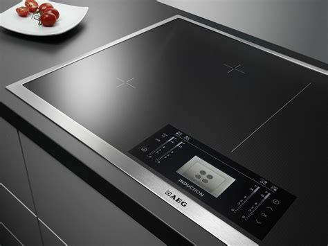 cocinas de induccion cocina de inducci 243 n im 225 genes y fotos