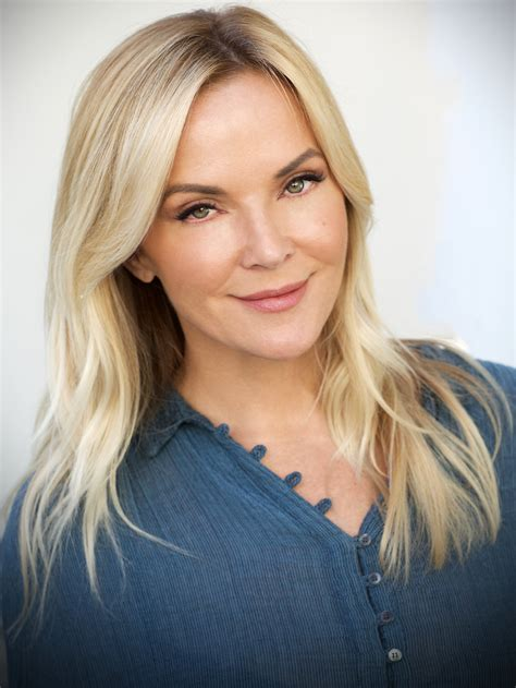 brandy ledford contact info agent manager imdbpro