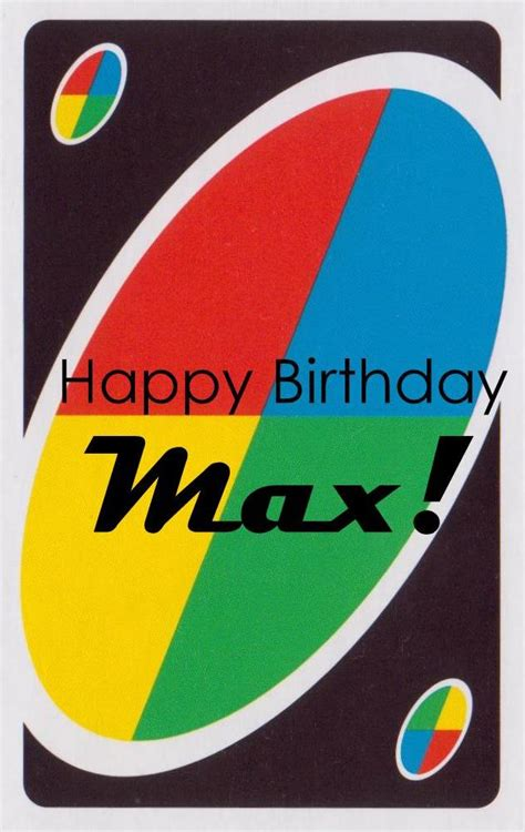 uno card template free craftily after max s uno themed birthday