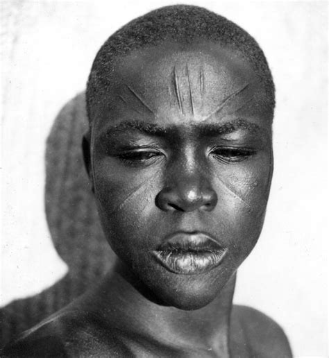 1940s standards that black magic voice africa in the early 1940s photo taken c 1943