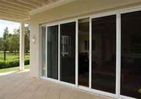 Patio Door Sales Sliding Screen Doors Orange County Ca Installation Repair Replacement Patio Screen Door Irvine