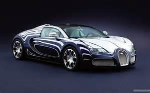 Bugatti Veyron Grand Sports 2011 Bugatti Veyron Grand Sport Wallpaper Hd Car Wallpapers