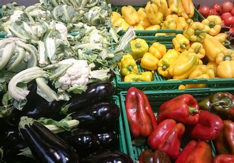 cucinare verdura ricette per bambini come cucinare verdure e legumi