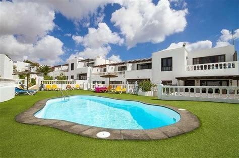 columbus appartments columbus apartments lanzarote puerto del carmen