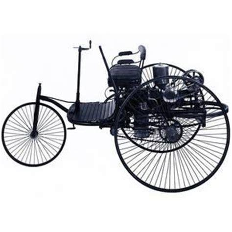 wann kam das erste auto wann wurde das erste auto gebaut erste auto