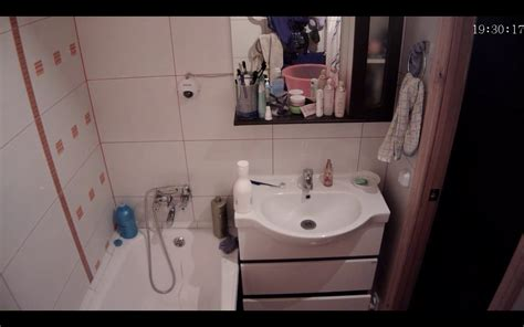 bathroom voyuer reallifecam bathroom 1 car interior design