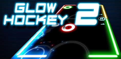 glow hockey 2 apk andro gamers glow hockey 2