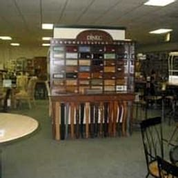 rooms to go glenwood ave raleigh nc barstools dinettes furniture stores 8620 glenwood ave raleigh nc phone number yelp