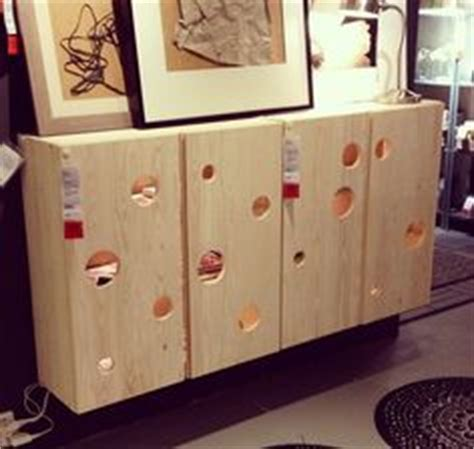 ivar dresser hack 1000 images about ikea ivar on pinterest ikea solid