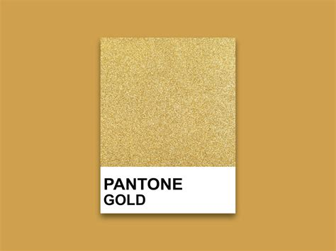 gold pantone color the gallery for gt gold color swatch cmyk