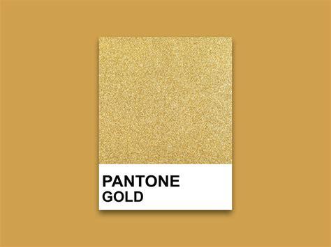 gold color number gold pantone number images