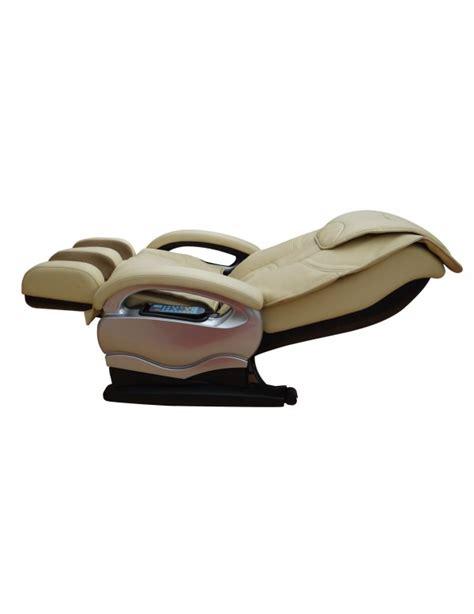 poltrone relax con massaggio poltrona relax con cinque tipi di massaggio shaitsu