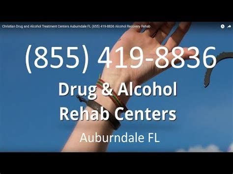Detox Auburndale Fl by Christian And Treatment Centers Auburndale Fl