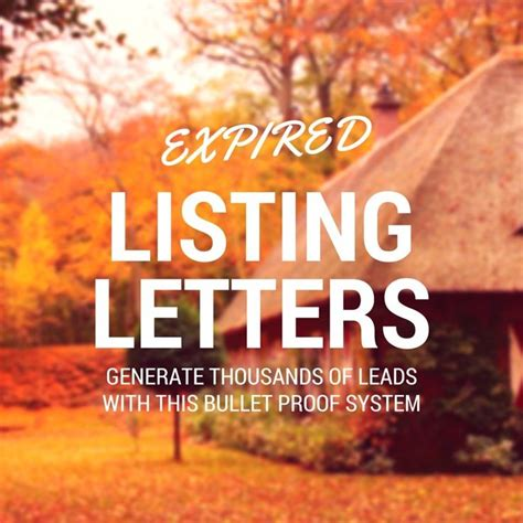 direct mail we buy houses marketing portal