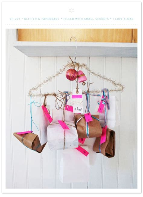 Diy Hanger - 22 ingenious diy projects featuring repurposed hangers
