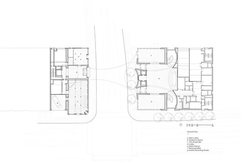 radio city floor plan 100 radio city floor plan see floor plans of fictional homes from friends to