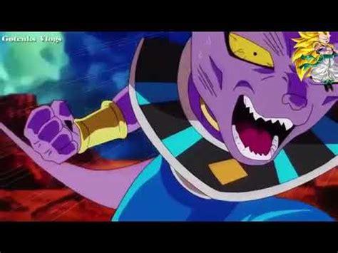 anime war episode 6 anime war episode 6 dragon ball absalon 6 super saiyan 5