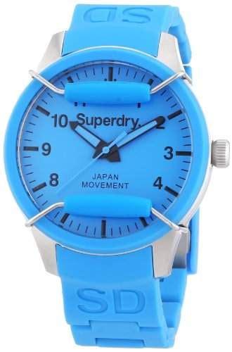 Superdry Syg170u die besten superdry uhren jetzt kaufen bei timestyles de