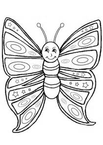 free childrens coloring pages free printable colouring pages smiling
