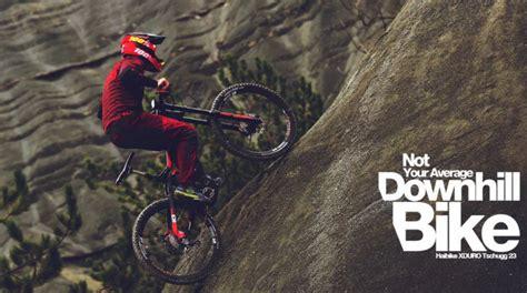 5 ways mountain biking is definitely going to change