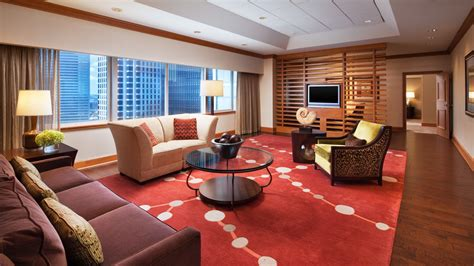 hotel with in room dallas downtown dallas hotel sheraton dallas hotel