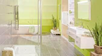 kosten für badezimmer sanviro badezimmer renovieren ideen